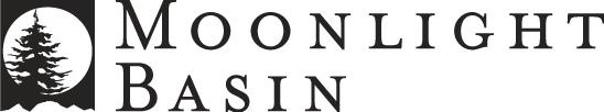 logo_moonlight_basin_548x102